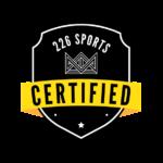 226Sports.CoachCertBadge.Draft.Trans