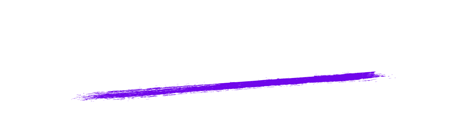 athlete.header