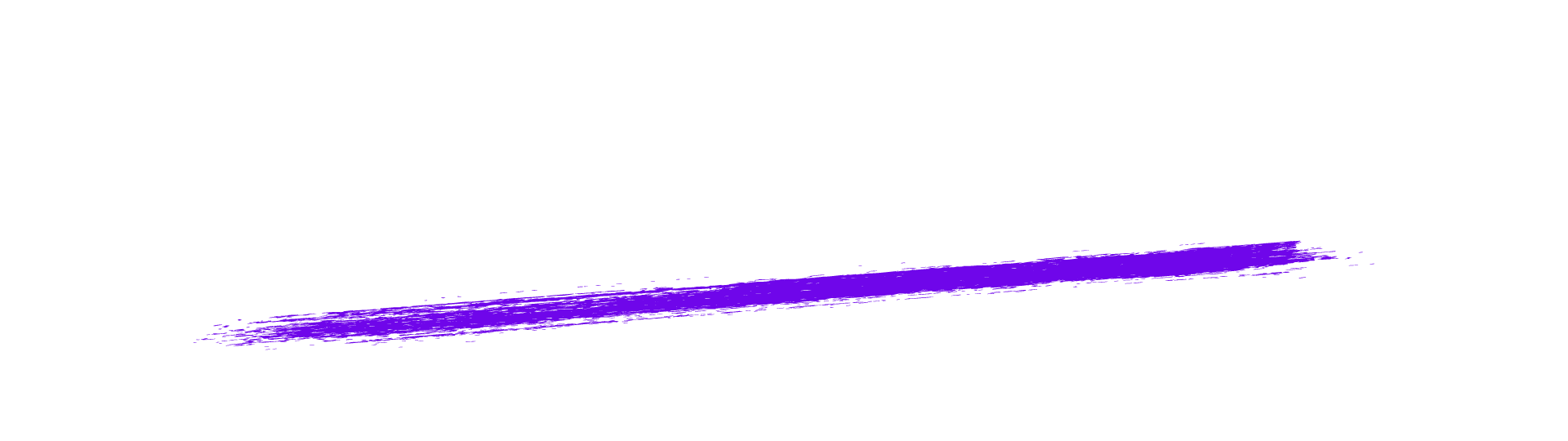 coachapp.web_.header