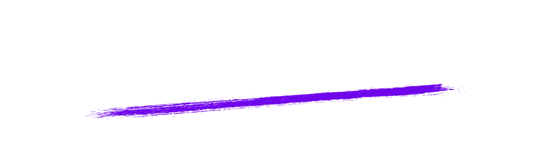 teamapp.header