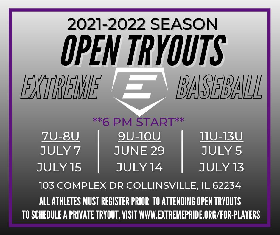 youth bb open tryouts-3
