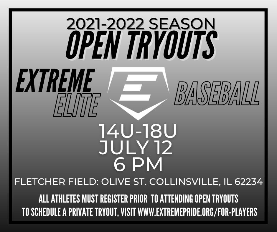 Elite BB open tryouts-3