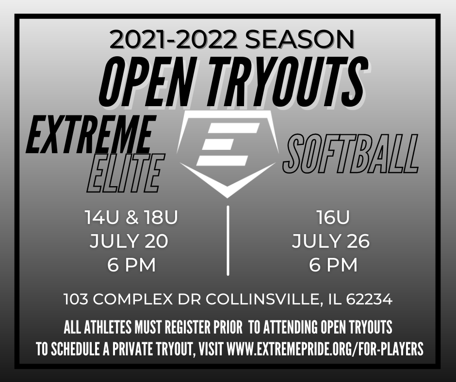 Elite SB open tryouts-2