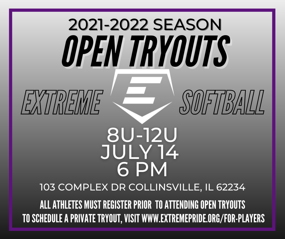 youth sb open tryouts-2