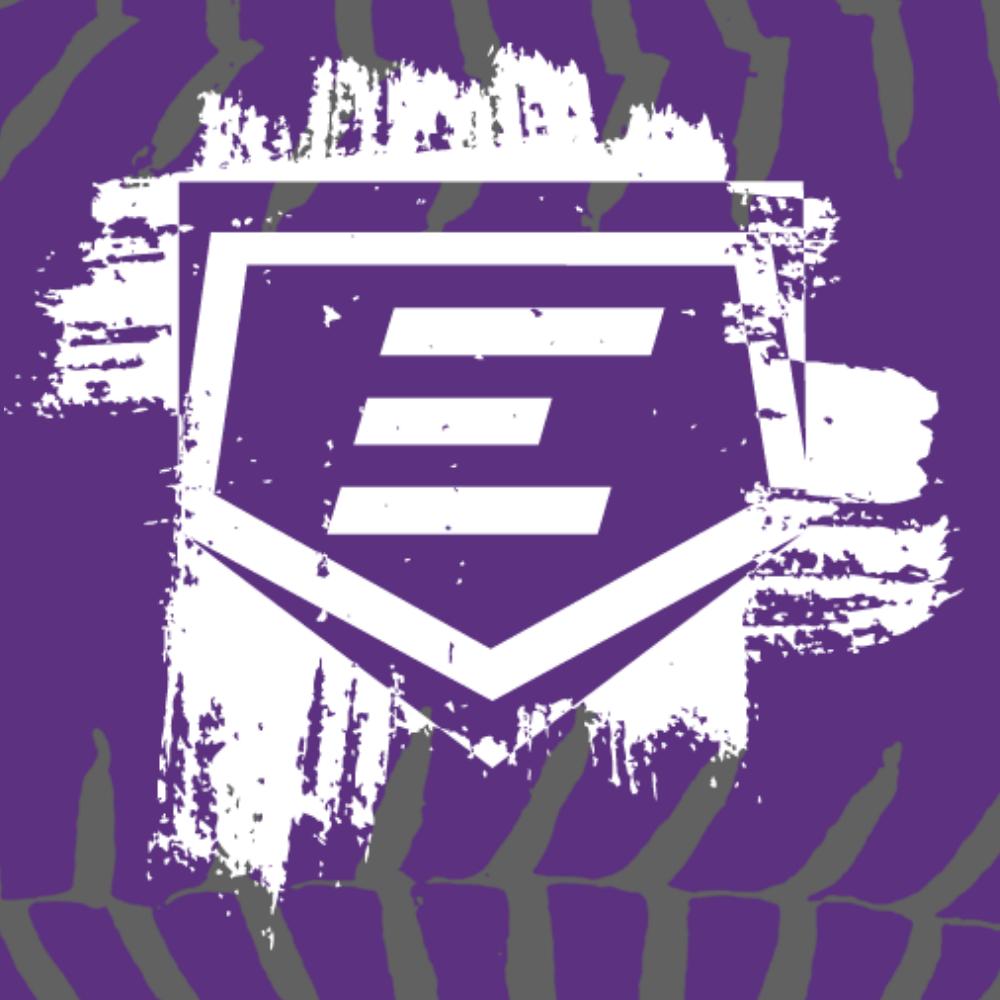E Banner
